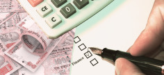 Important Points To Manage Personal Finances Post Currency Ban