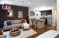 Highland Park Apartments for sale in Chandigarh