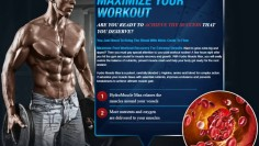 http://fitnesscreature.com/ripped-max-muscle/